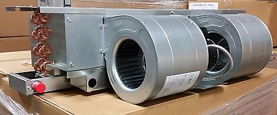 24HX5-R410A-TXV-First-Company-2-Ton-Ceiling