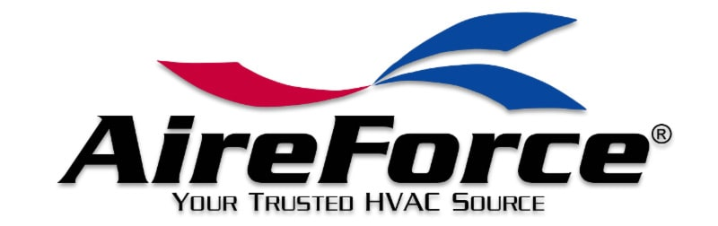 AireForce-Logo-2