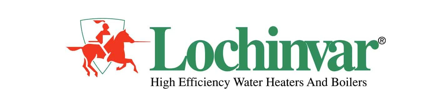 Lochinvar available at Arizona Climate Supply
